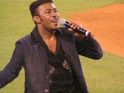 chanteur bachata