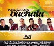 style-bachata-danse